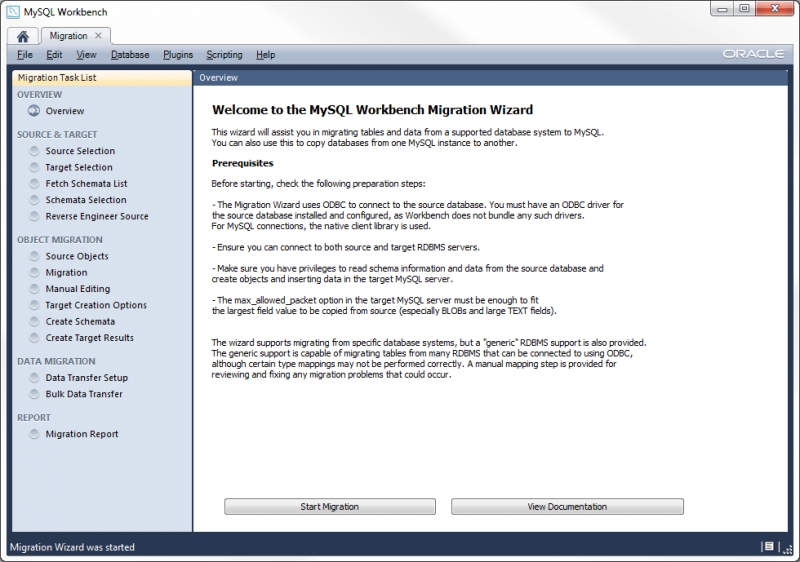2wb_migration_wizard_overview