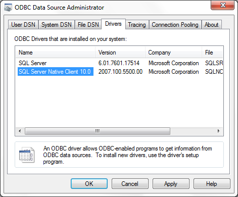 How-To: Guide to Database Migration from Microsoft SQL Server using