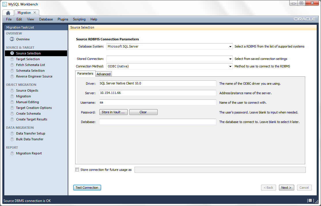 download mysql workbench 5.2.42